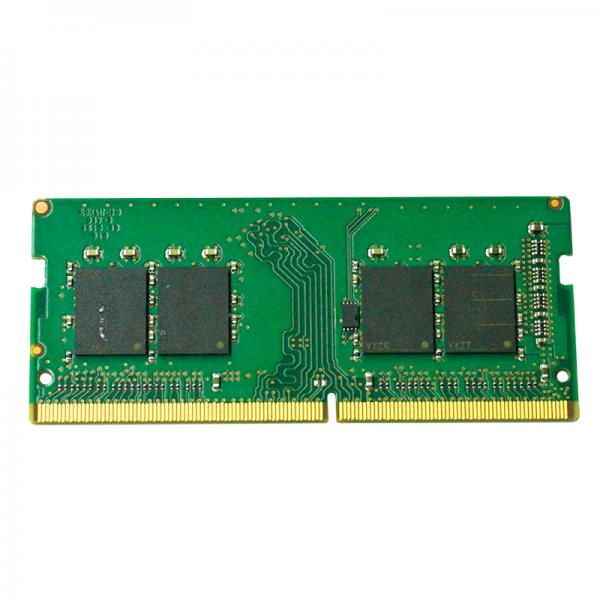 SO-DIMM 8GB DDR4 SO PC2133 1.2v 260Pin