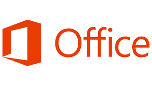 MS-OFFICE 2016 Home & Student
