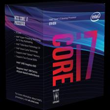 INTEL I7-8700K 3.7/4.7 GHz LGA1151