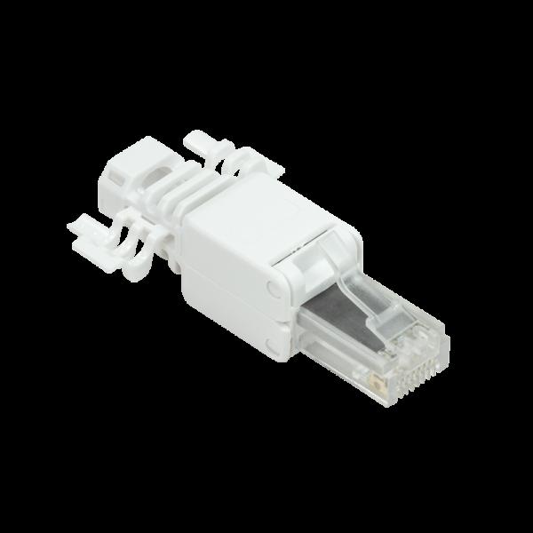 Logilink MP0028 RJ45 Stecker werkzeugfr.